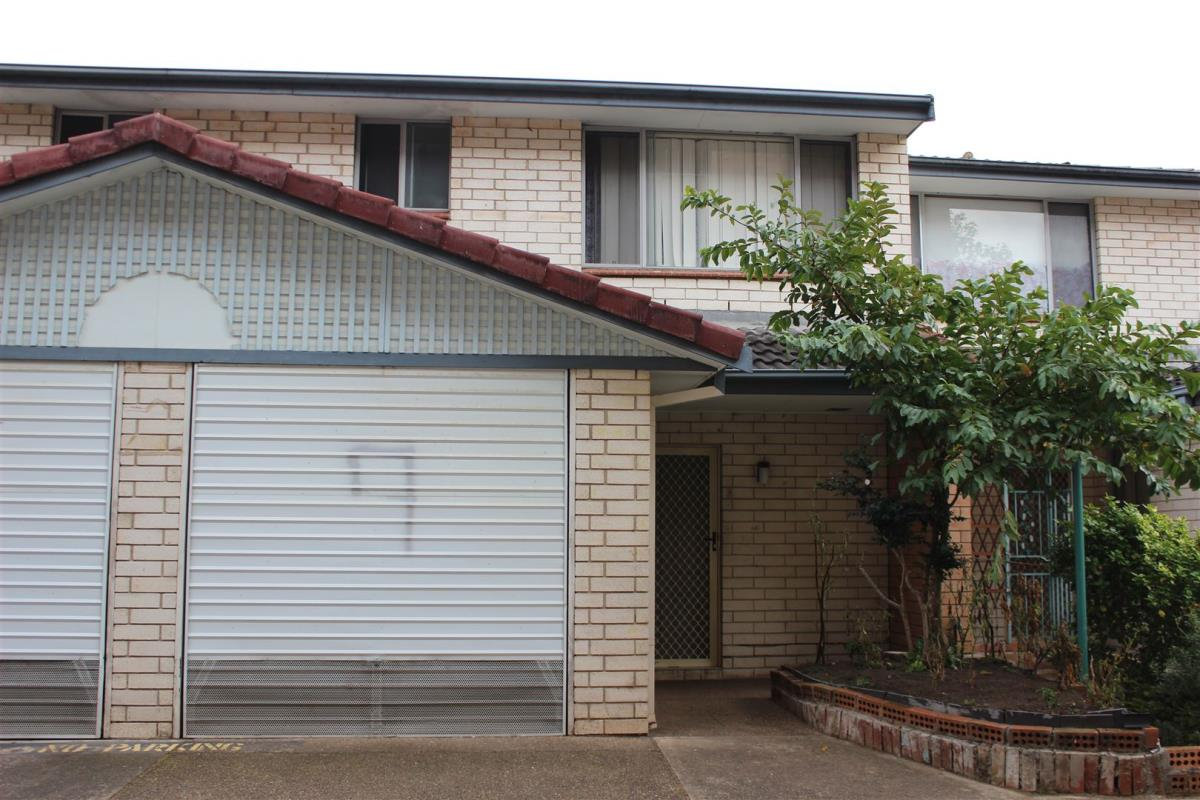 4-4-riverpark-drive-liverpool-2170-nsw