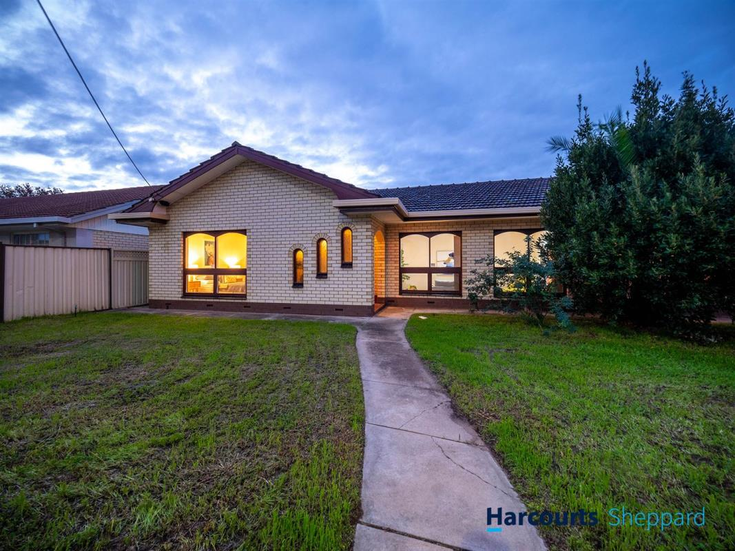 70-henley-beach-road-henley-beach-5022-sa