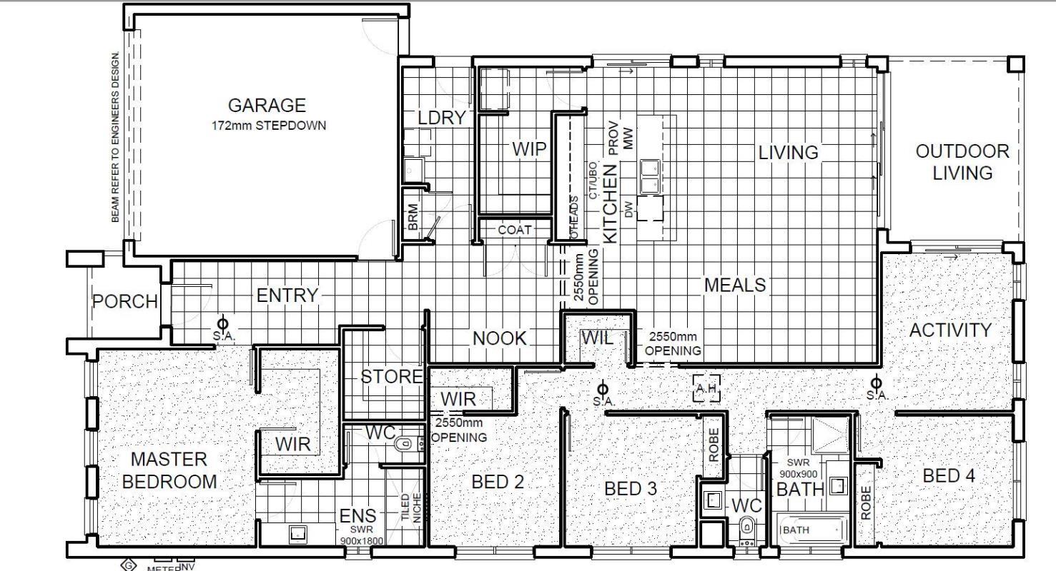 10-meadowbrook-crescent-warragul-3820-vic