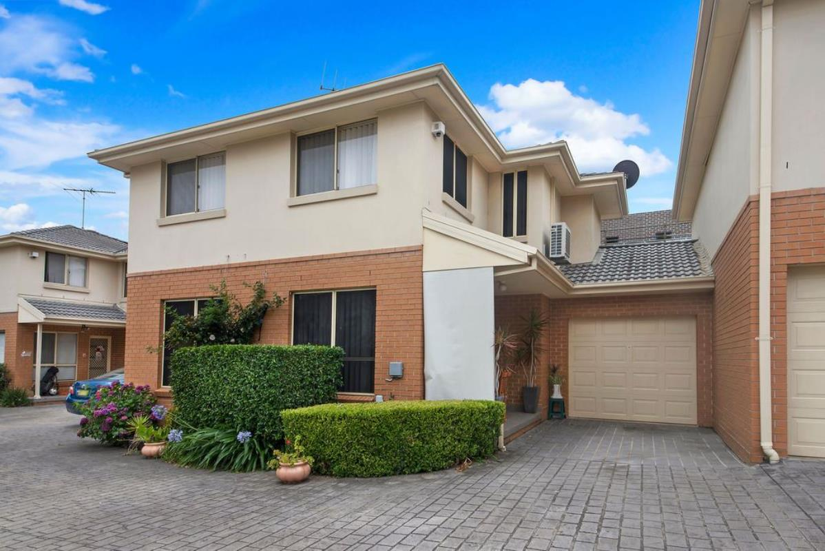 4-37-st-pauls-crescent-liverpool-2170-nsw
