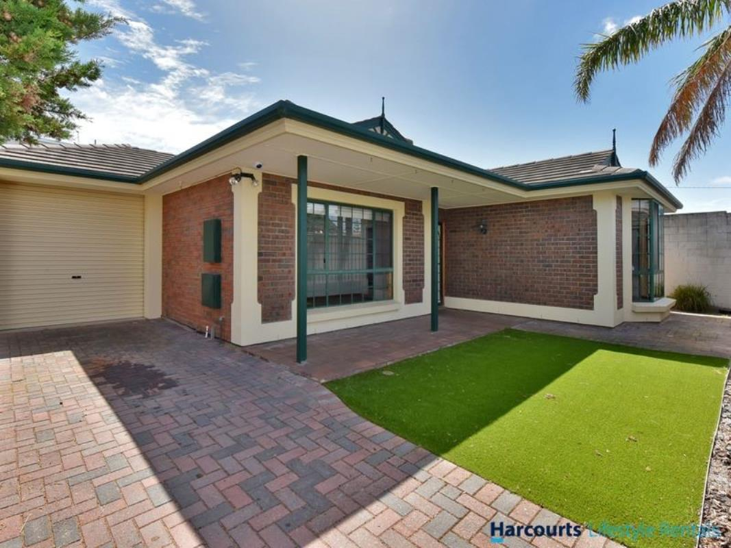 115-military-road-tennyson-5022-sa