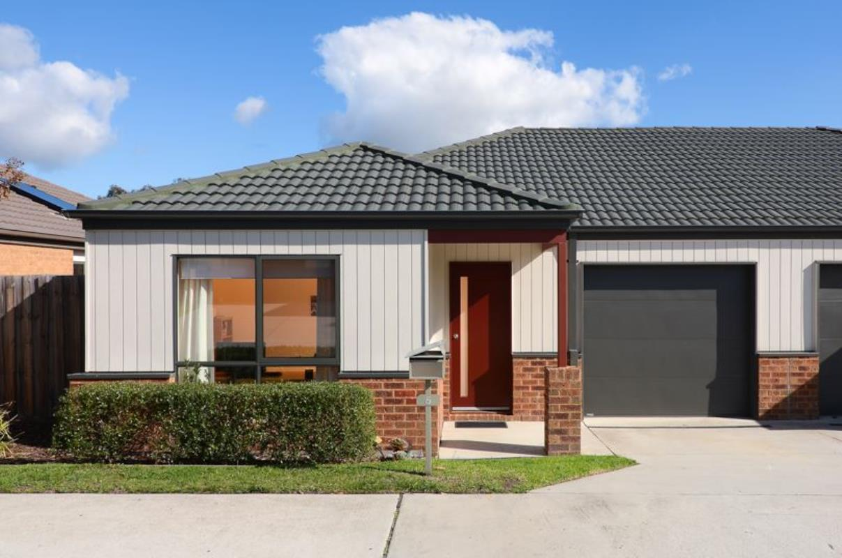 5-11-brunnings-road-carrum-downs-3201-vic