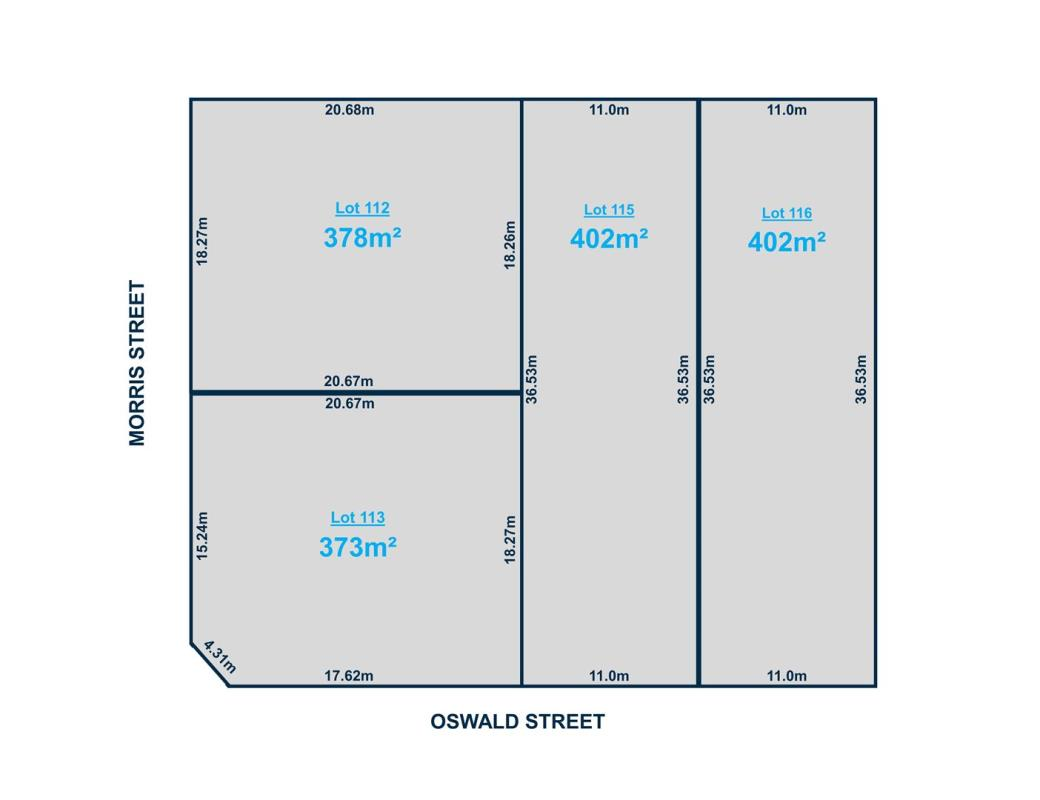 lot-112-121-oswald-street-croydon-park-5008-sa