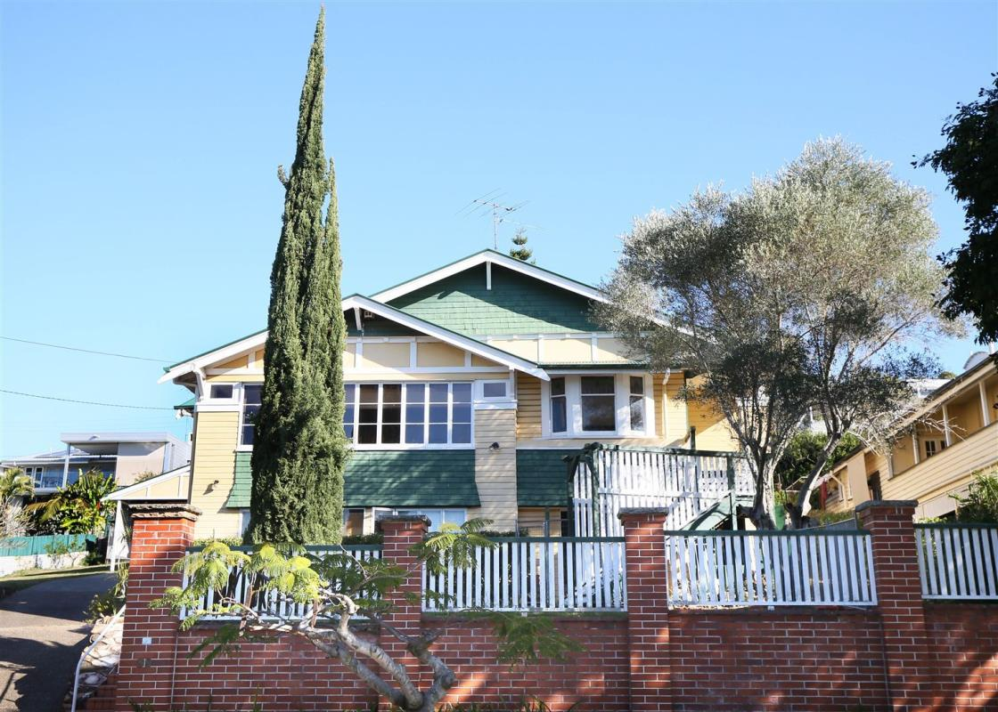 39-upper-lancaster-road-ascot-4007-qld