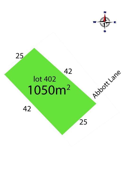 12-abbotts-lane-strathalbyn-5255-sa