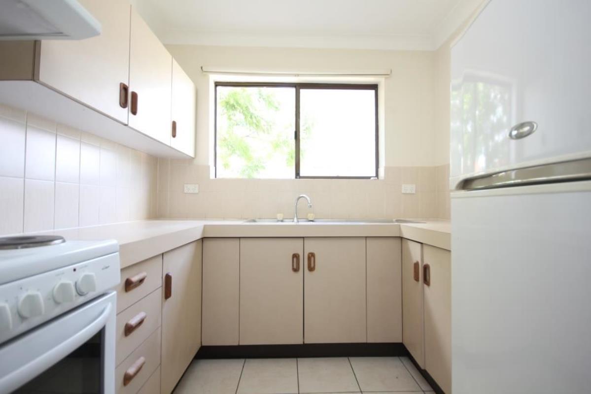 2-9-lyon-street-moorooka-4105-qld