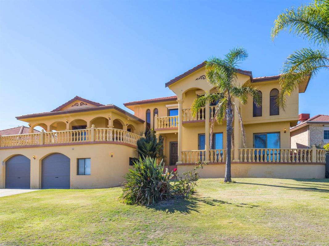 9-boswell-place-spearwood-6163-wa