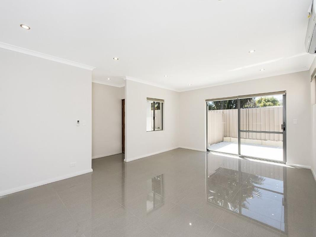15d-bushy-road-spearwood-6163-wa