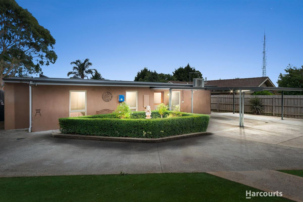206-frankston-flinders-rd-frankston-south-3199-vic