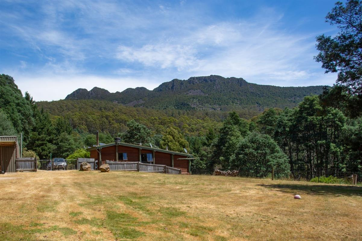 12984-highland-lakes-road-golden-valley-7304-tas