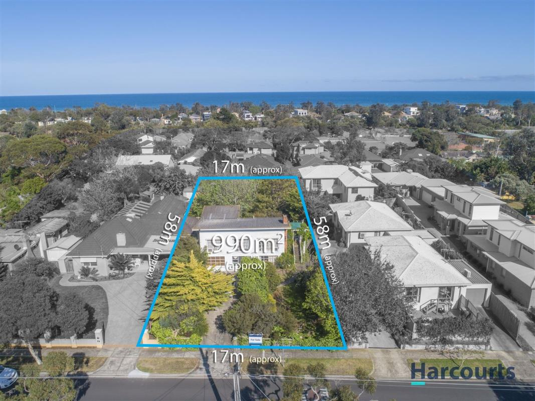 108-fortescue-ave-seaford-3198-vic