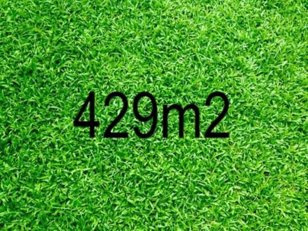 lot-401-lilium-estate-clyde-3978-vic
