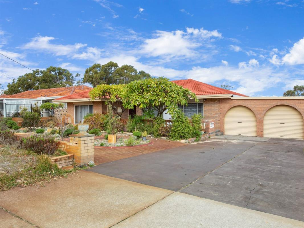 17-vernon-place-spearwood-6163-wa