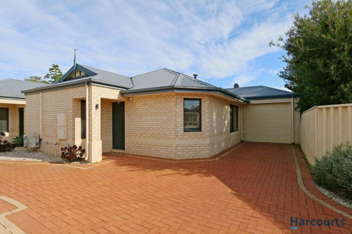 39a-grey-street-cannington-6107-wa