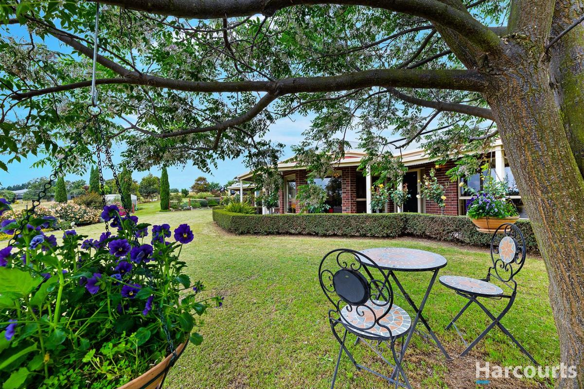 146-hopetoun-road-drouin-3818-vic