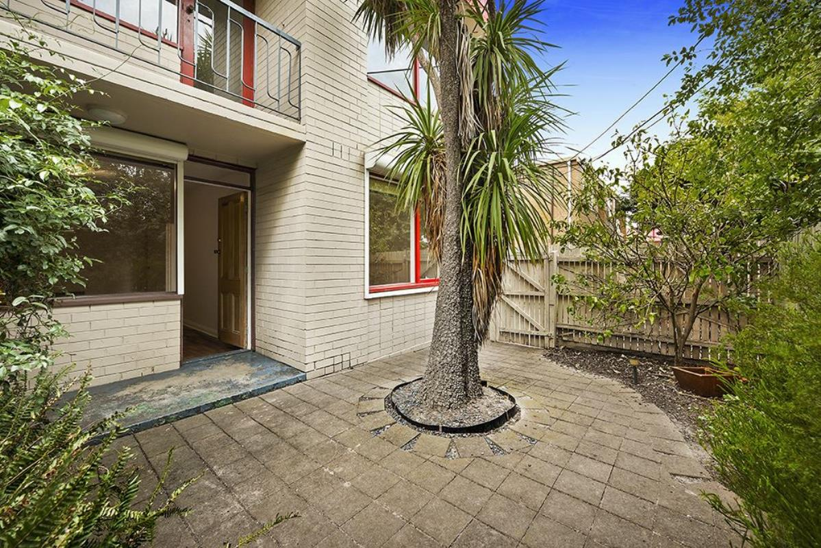 1-205-station-street-fairfield-3078-vic