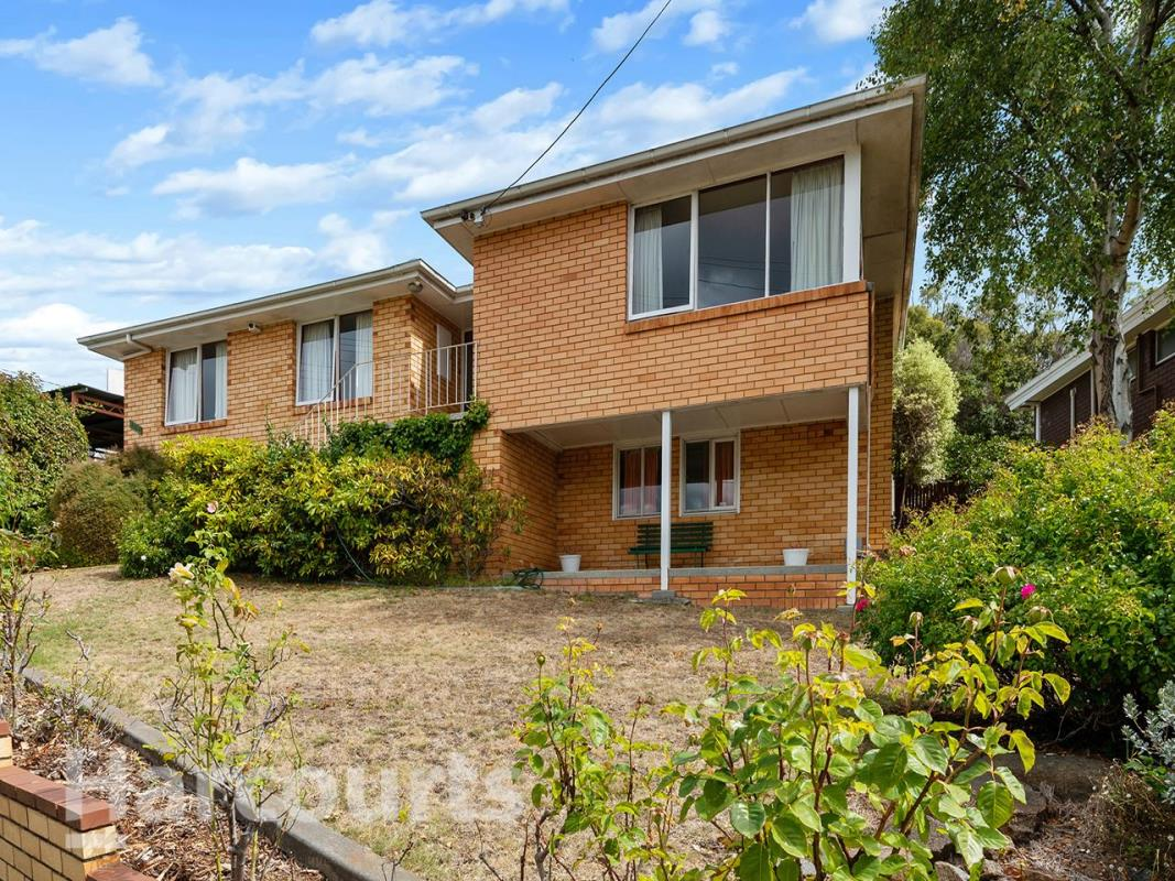 436a-nelson-road-mount-nelson-7007-tas