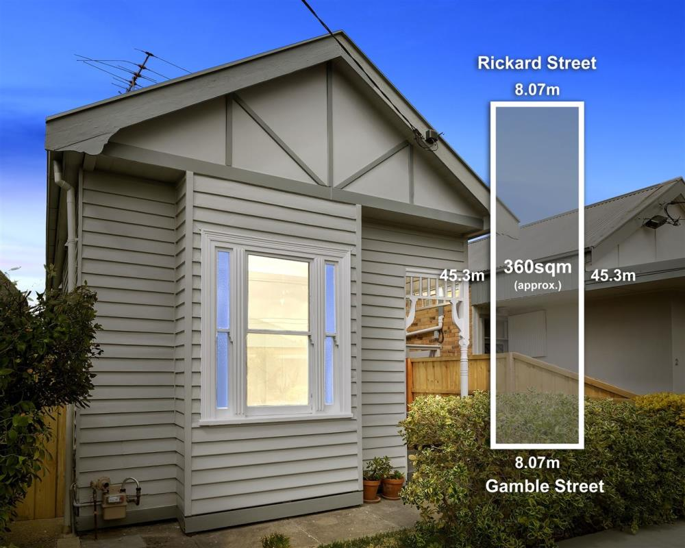 4-gamble-street-brunswick-east-3057-vic
