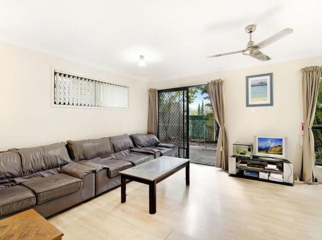 4-232-queen-street-southport-4215-qld