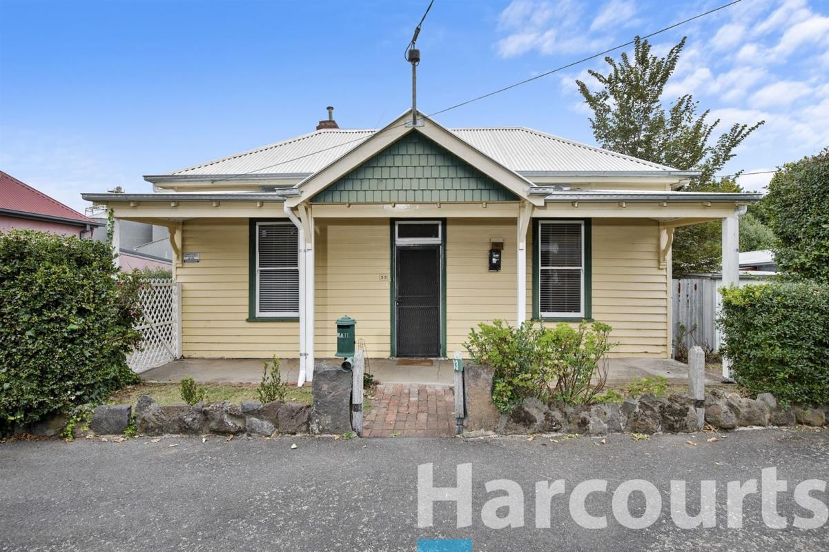 33-little-clyde-street-soldiers-hill-3350-vic