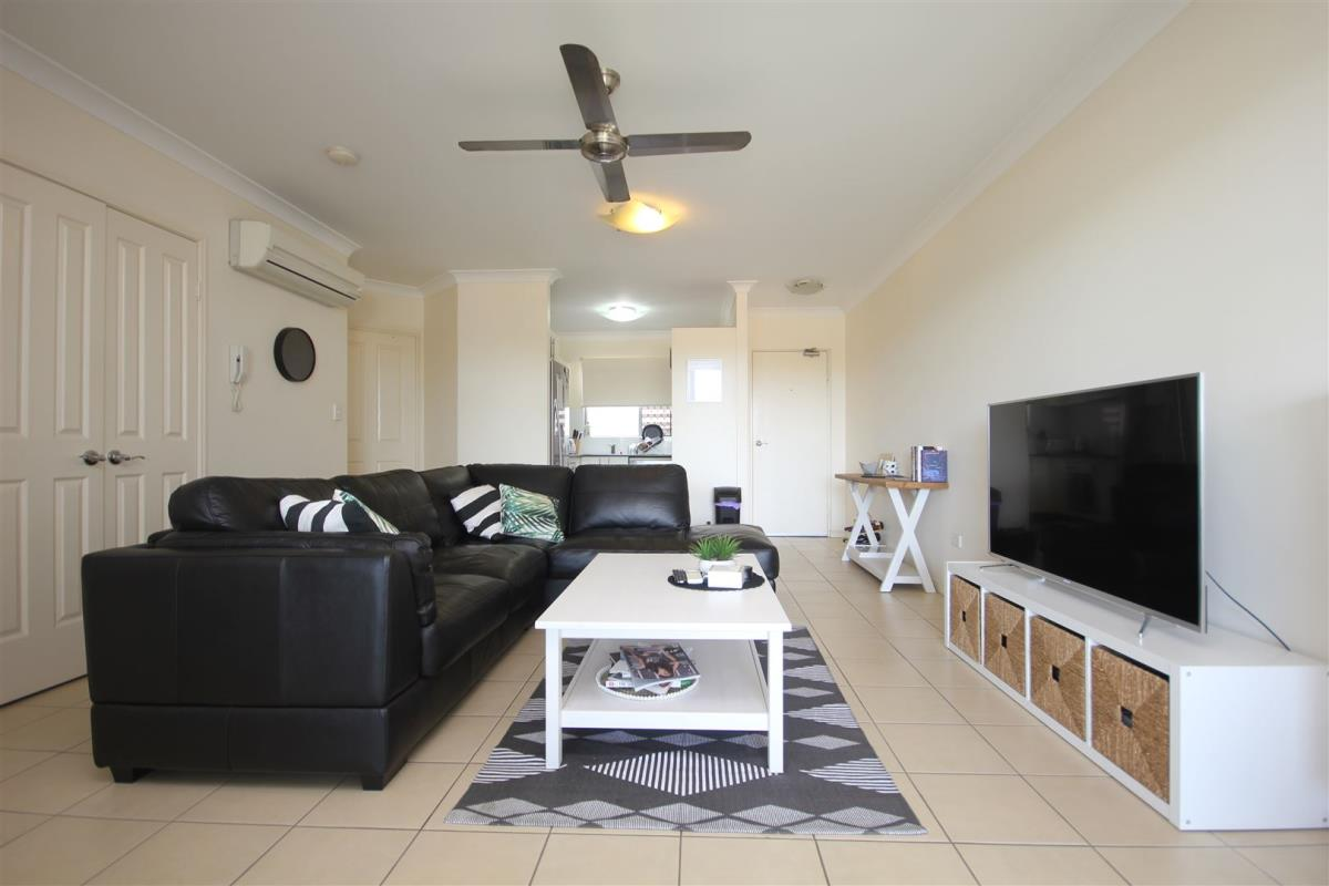 6-20-king-street-annerley-4103-qld