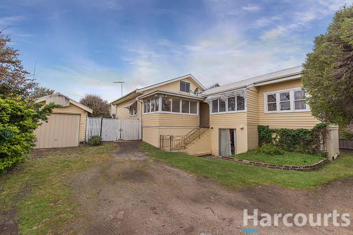 159-nepean-highway-seaford-3198-vic
