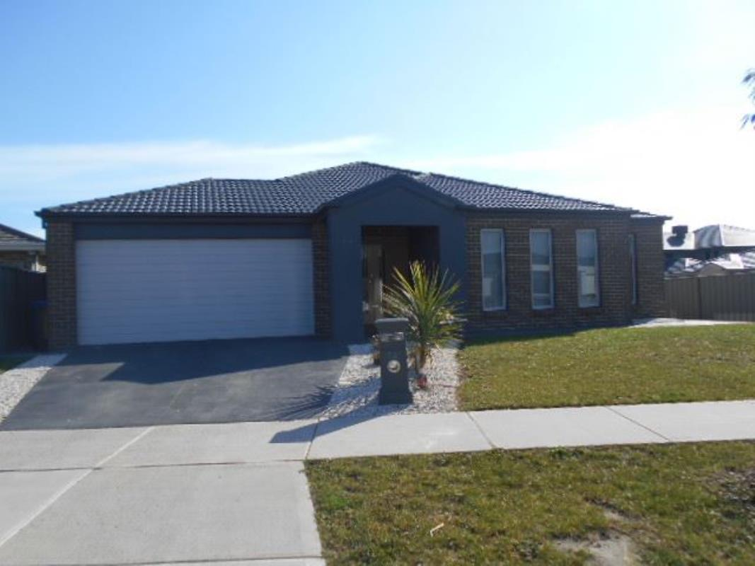 72-stately-drive-cranbourne-east-3977-vic