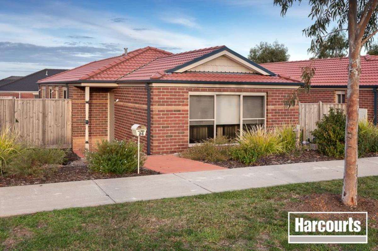 26-hawkeseye-way-cranbourne-east-3977-vic