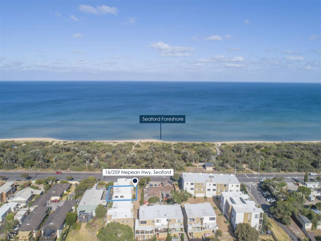 16-259-nepean-highway-seaford-3198-vic
