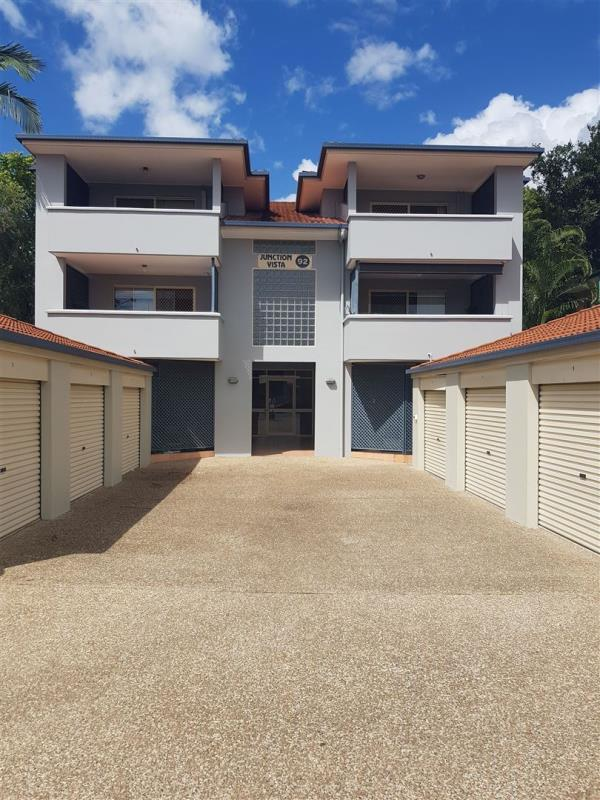 6-92-junction-road-clayfield-4011-qld