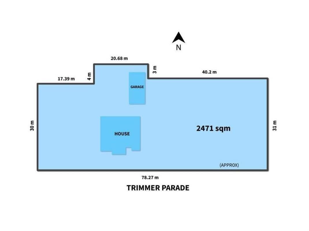 236-238-trimmer-parade-grange-5022-sa