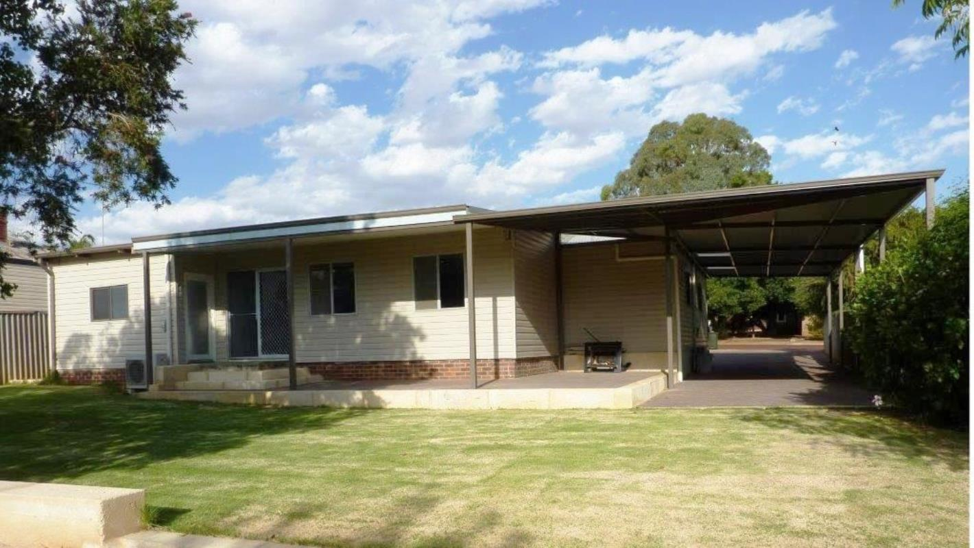 36-lynch-street-corrigin-6375-wa