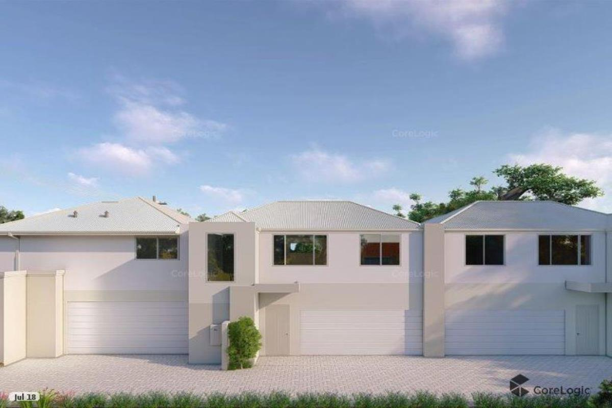prp-lot-3-16-endeavour-road-hillarys-6025-wa