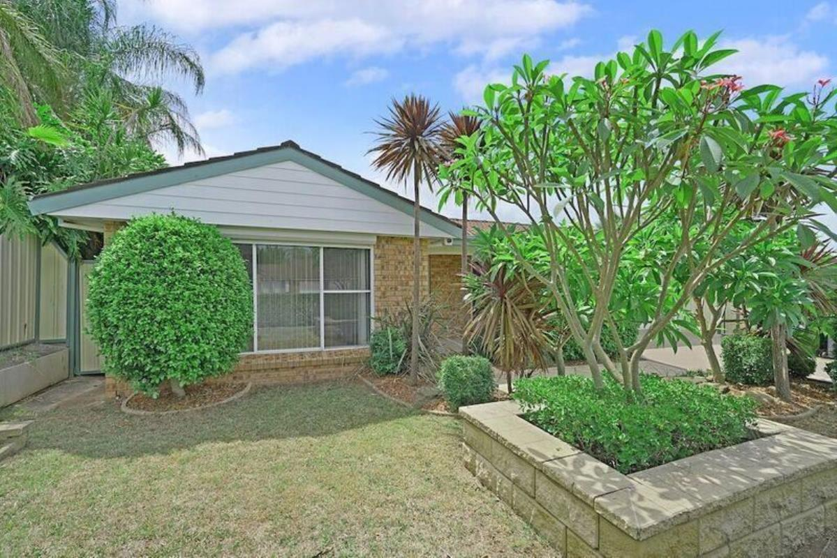 12-sapphire-place-eagle-vale-2558-nsw