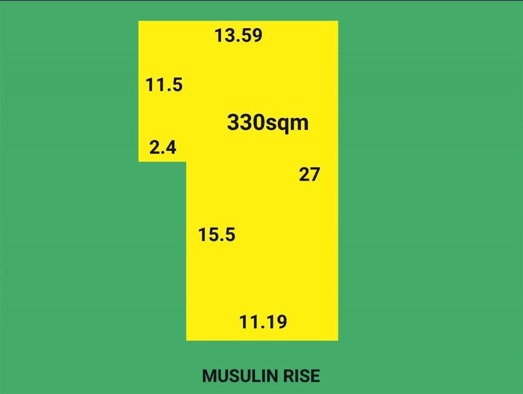 2b-musulin-rise-munster-6166-wa