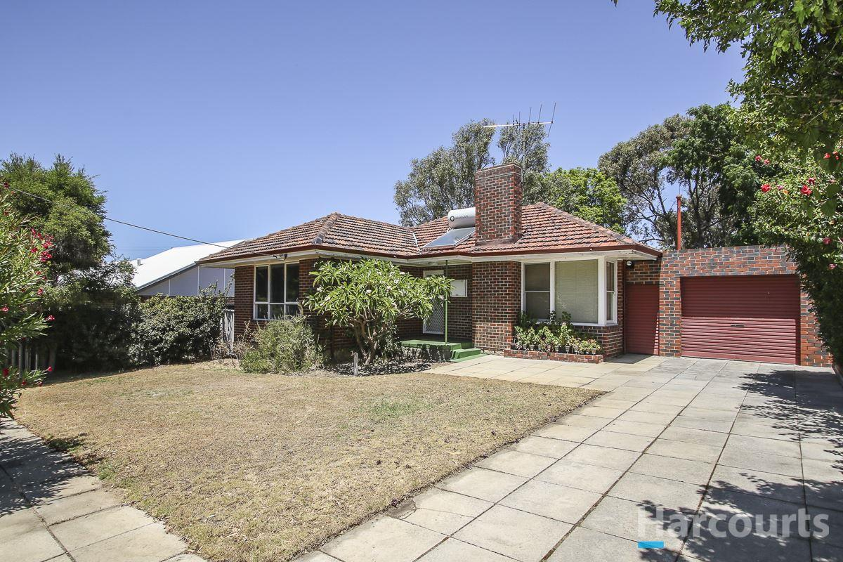55-counsel-road-coolbellup-6163-wa