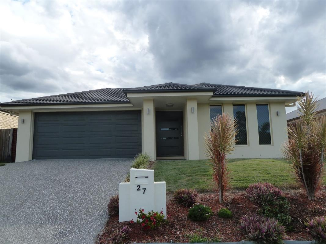 27-drewett-ave-redbank-plains-4301-qld