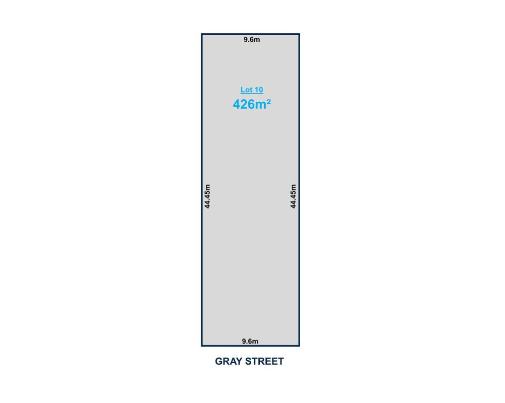 lot-10-gray-street-woodville-west-5011-sa