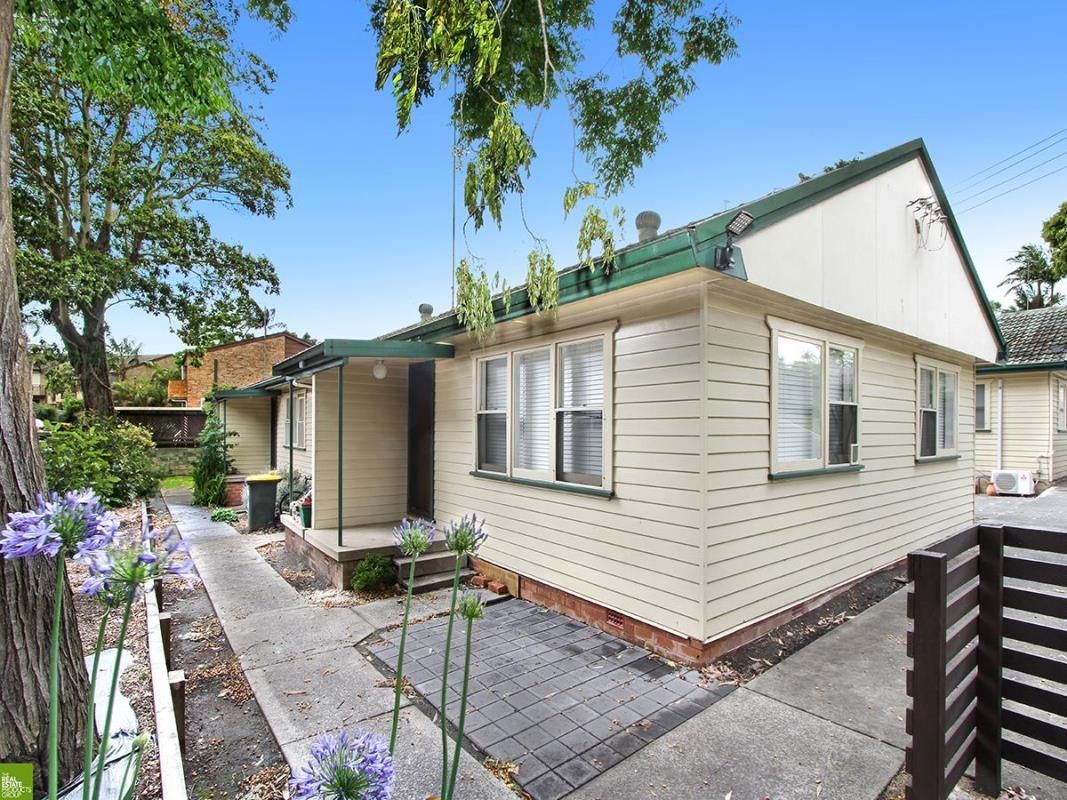 1-9-robsons-road-keiraville-2500-nsw