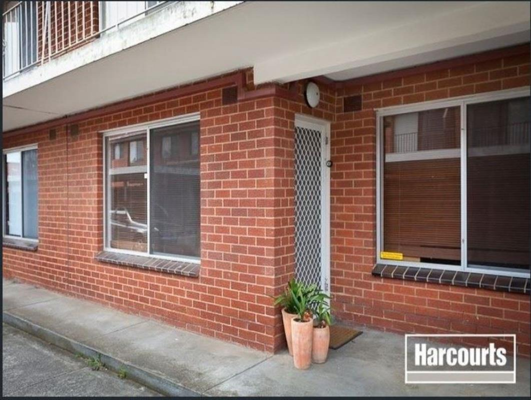 2-16-stud-road-dandenong-north-3175-vic