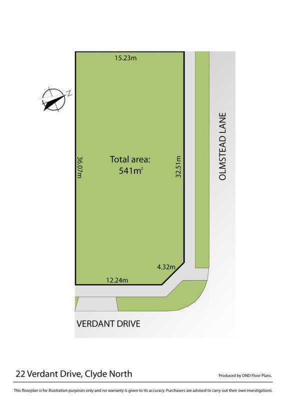 22-verdant-drive-clyde-north-3978-vic