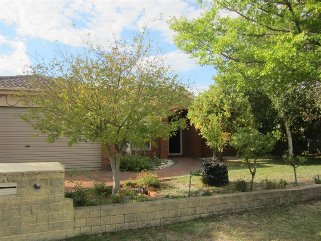 39-tangerine-drive-narre-warren-south-3805-vic