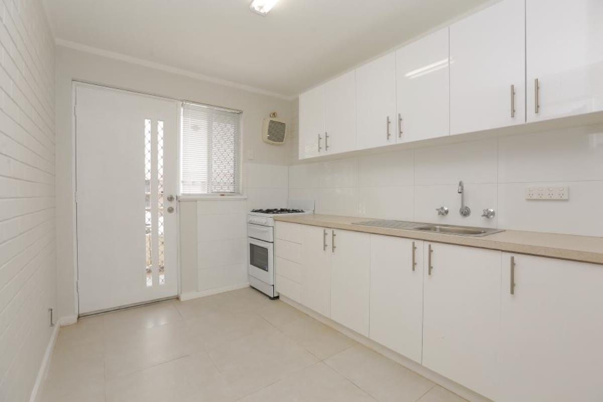 2-83-phoenix-road-spearwood-6163-wa
