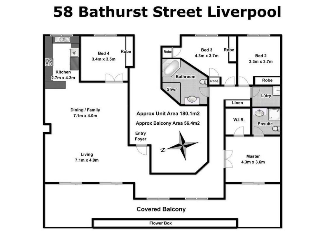 58-bathurst-street-liverpool-2170-nsw