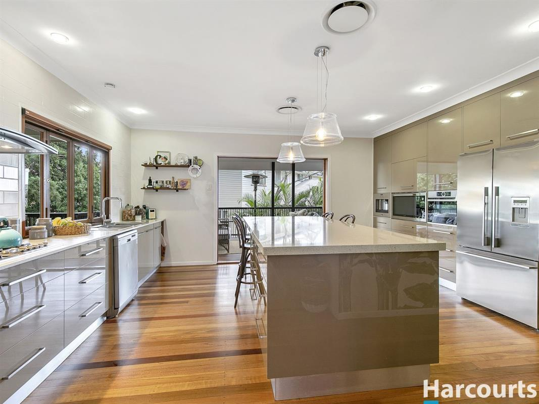 5-cecile-street-balmoral-4171-qld