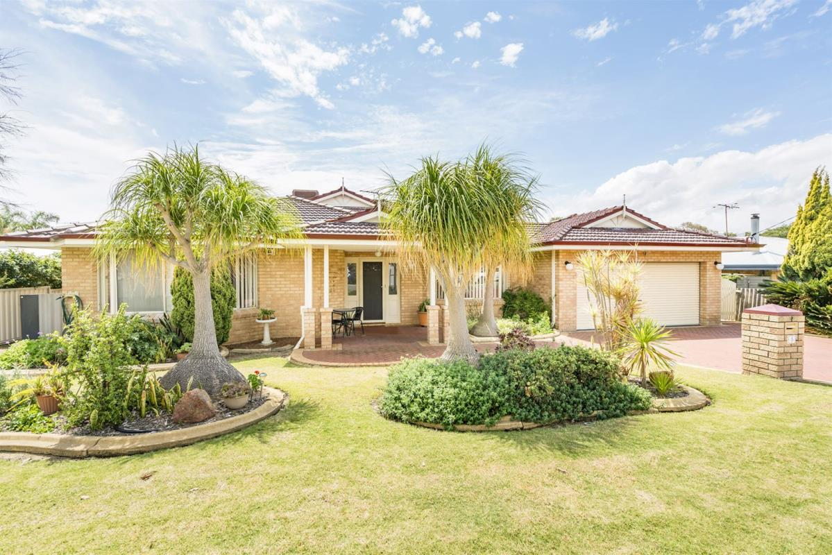 5-mears-place-spearwood-6163-wa
